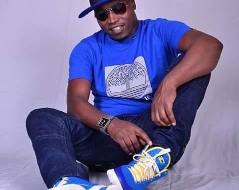 Image result for danny vumbi
