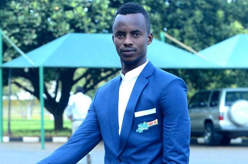 https://teradignews.rw/wp-content/uploads/2019/01/Rayon-sports-irajya-muri-Tanzania-idafite-Faustin-Usengimana.jpg