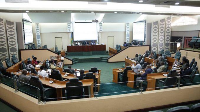 Image result for sena y'u Rwanda