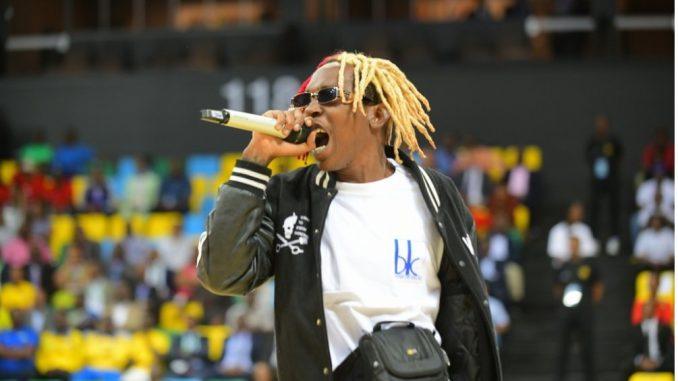 Hatangajwe umuhanzi wa 6 uzaririmba mu gitaramo cya East African Party 2020 - Teradig News