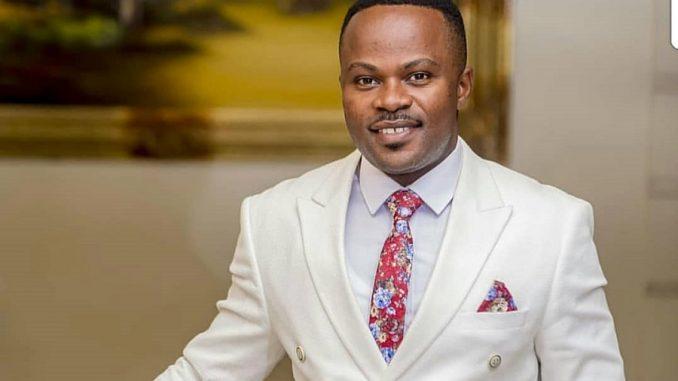 Mike Karangwa yashyizwe mu kato kubera amanyanga yakoze - Teradig News